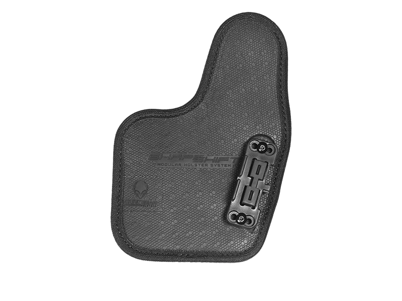 Appendix Carry Holster Base