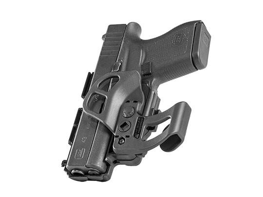shapeshift pocket holster
