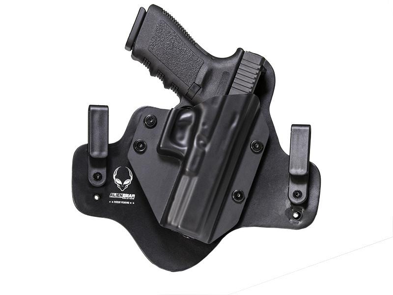 Glock Gen 4