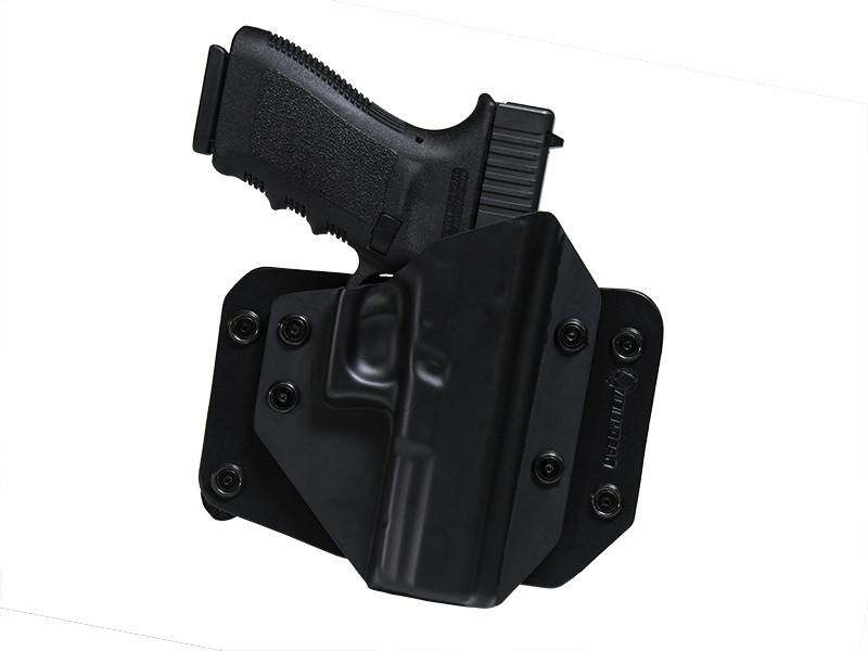 Glock 21 Owb Holster Pistol Holster Alien Gear Holsters
