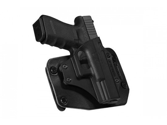 Glock - 32 Cloak Slide OWB Holster (Outside the Waistband)