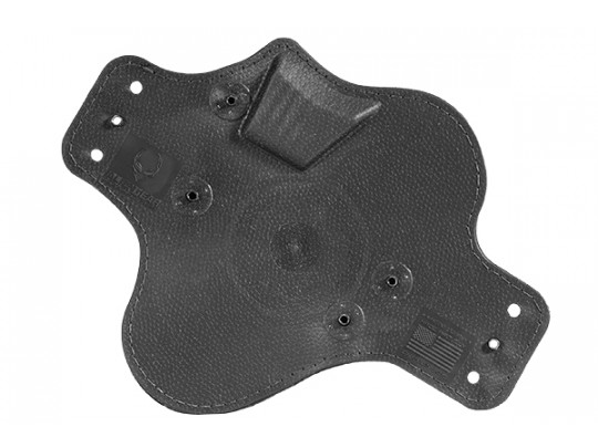 Cloak Tuck 3.0 IWB Composite Base for Revolvers