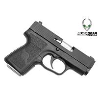 Kahr PM9 pistol
