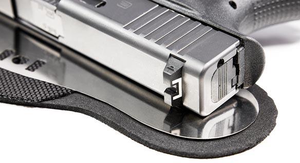handgun holster