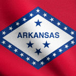 arkansas concealed carry