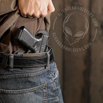 best ccw blog posts 2016