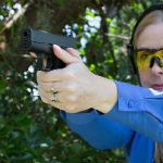 which glock is better for concealed carry