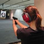 best guns for girls