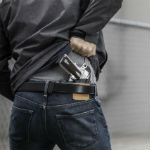 concealed carry duty to inform