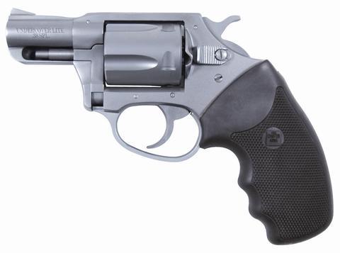 wheel gun under 500