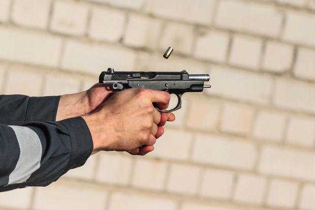 best firing mechanism