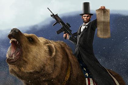 Gun Duels in American History