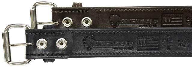 good gun belts
