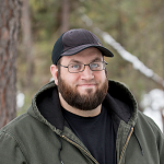 gun blog writer sam hoober