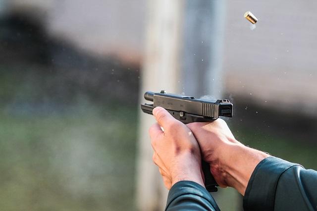 shootability