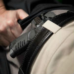 concealed carry officer safety