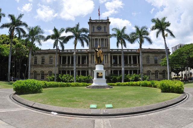 hawaii ccw permit