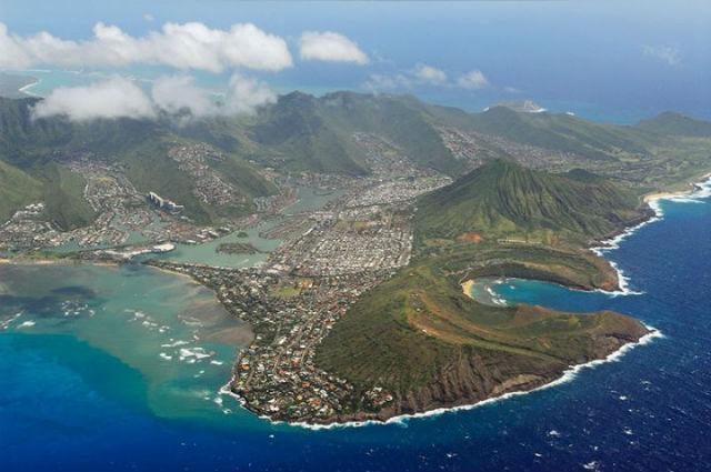hawaii ccw reciprocity