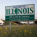 Illinois concealed carry guide