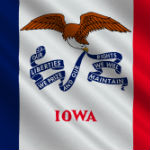 iowa concealed carry