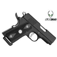 colt new agent pistol