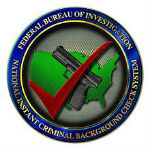 fbi background check