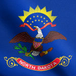 North Dakota concealed carry guide