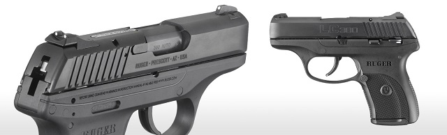 Best Concealed Carry Guns With Little Recoil - Alien Gear Holsters ...