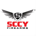 sccy handguns guide