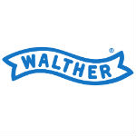 guide to walther firearms