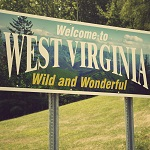 west virginia concealed carry info