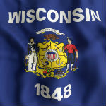 wisconson concealed carry