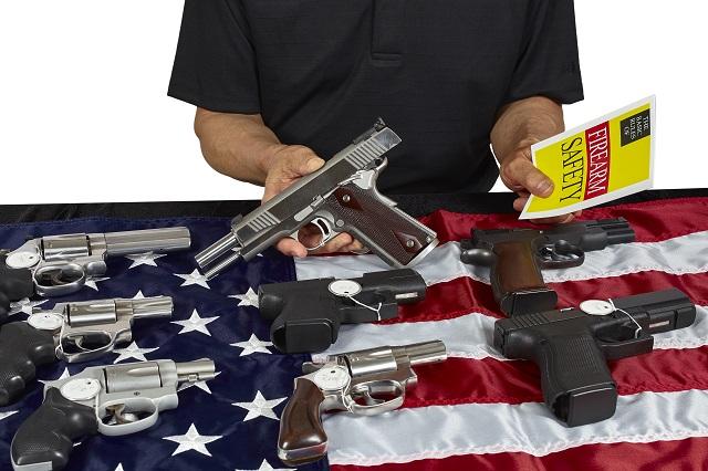 gun store carry