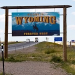 wyoming state concealed carry guide