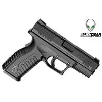 Springfield XDM Handgun