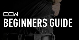 concealed carry guide