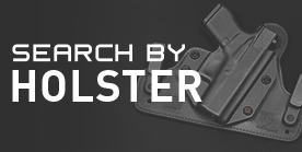 Best Gun Holsters