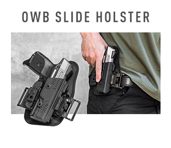 shop mag holsters