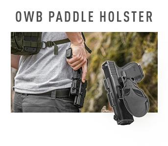 shop owb holsters