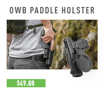 shop owb holsters