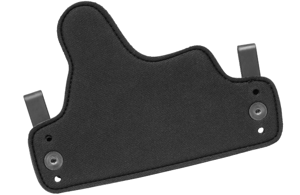 Best Ruger IWB Holster