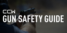 gun safety guide