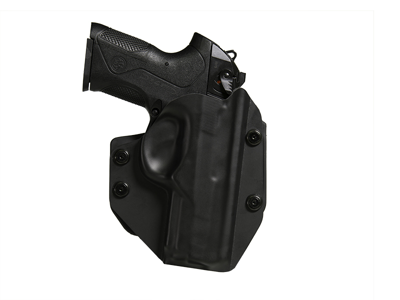 Beretta PX4 Storm Full Size OWB Paddle Holster