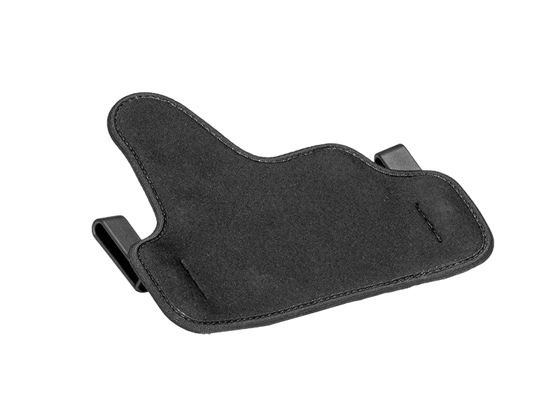 inside the waistband springfield xd mod2 subcompact 45acp 33 inch holster base