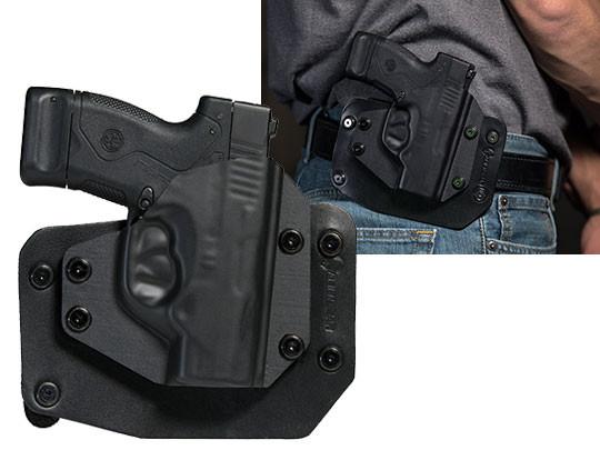 The 6 Best Beretta 9mm Pistols - Alien Gear Holsters Blog