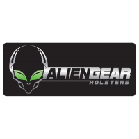 Coupons for Stores Related to aliengearholsters.com