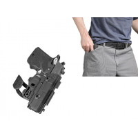 aliengearholsters.com