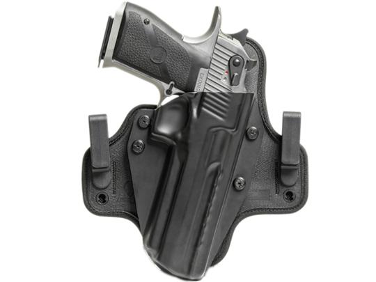 Desert eagle 50 IWB holster