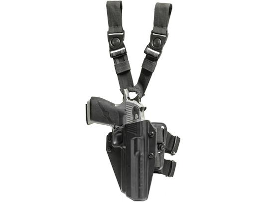 Desert eagle 50 drop leg holster