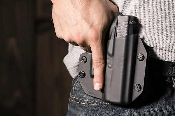 kimber solo vs sig p938 concealed carry